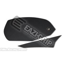 GSX-R 600/750 08-10 Eazi-Grip PRO Suzuki schwarz