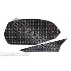 GSX-R 600/750 08-10 Eazi-Grip EVO Suzuki schwarz