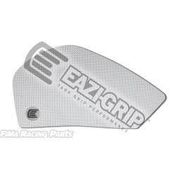 GSX-R 600/750 11- Eazi-Grip PRO Suzuki