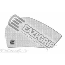 GSX-R 600/750 11- Eazi-Grip EVO Suzuki