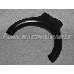 R6 03-05 air duct GFK Yamaha