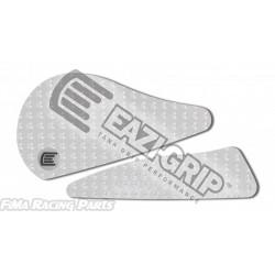 R1 02-03 Eazi-Grip EVO Yamaha