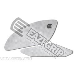 R1 04-06 Eazi-Grip PRO Yamaha