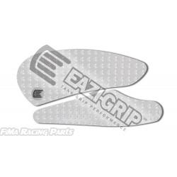 R1 07-08 Eazi-Grip EVO Yamaha