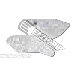 R1 15- Eazi-Grip PRO Yamaha