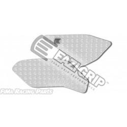 R1 15- Eazi-Grip EVO Yamaha