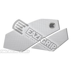 R6 06-07 Eazi-Grip PRO Yamaha