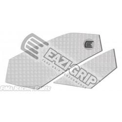 R6 06-07 Eazi-Grip EVO Yamaha