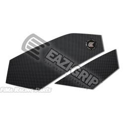 R6 06-07 Eazi-Grip PRO Yamaha schwarz