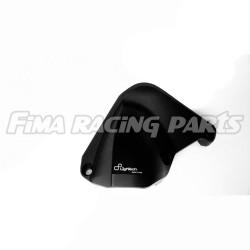 filler cap PPTuning Honda
