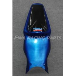 Honda CBR 1000 09-16 Sitz lackiert