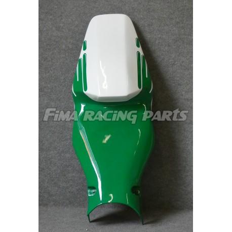 Honda CBR 1000 08-11 Sitz lackiert