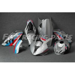 Design 001 Lackierbeispiel BMW