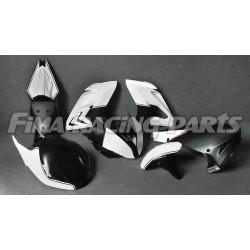 Design 014 Lackierbeispiel BMW
