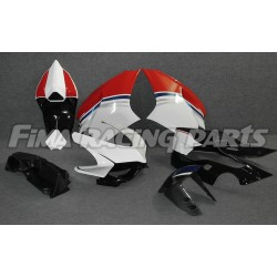 Design 002 Lackierbeispiel Ducati
