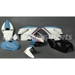 Design 004 Lackierbeispiel Ducati