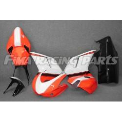 Design 061 Lackierbeispiel Ducati