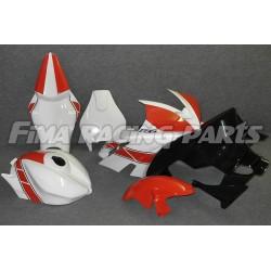Design 005 Lackierbeispiel Yamaha