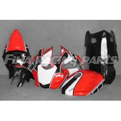 Design 068 Lackierbeispiel Yamaha