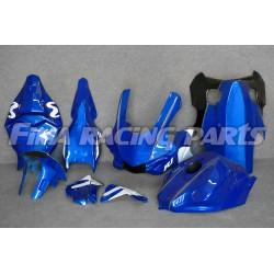 Design 069 Lackierbeispiel Yamaha