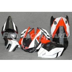 Design 070 Lackierbeispiel Yamaha