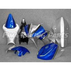 Design 073 Lackierbeispiel Yamaha