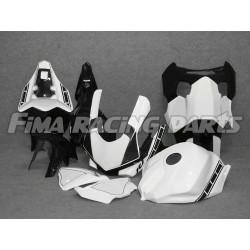 Design 075 Lackierbeispiel Yamaha