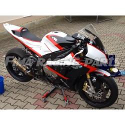 Design 064 Lackierbeispiel BMW