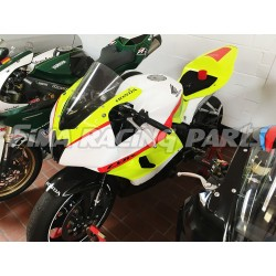 Design 047 Lackierbeispiel Honda