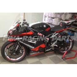 Design 027 Lackierbeispiel Yamaha