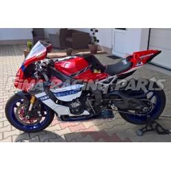 Design 053 Lackierbeispiel Yamaha