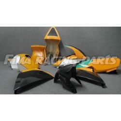 Design 002 Lackierbeispiel KTM
