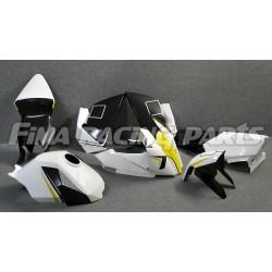 Design 005 Lackierbeispiel KTM
