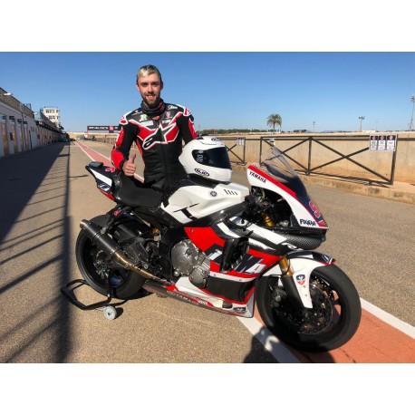 Kundenbilder von Design 070 für Yamaha