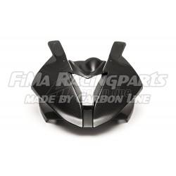 S1000RR 15-18 Lavatex Autoclave Rennverkleidungssatz für BMW