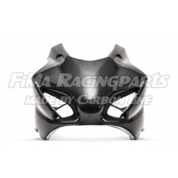 S1000RR 09-14 Premium GFK racing fairing kit BMW