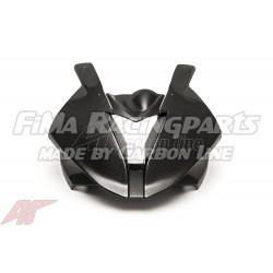 S1000RR 15-18 Autoclave Carbon Frontverkleidung für BMW