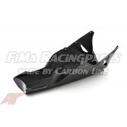 S1000RR 15-18 Autoclave Carbon Bugverkleidung für BMW