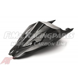 S1000RR 15-18 Autoclave Carbon Sitzverkleidung für BMW