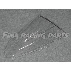 Panigale 1199 Windscreen Ducati (Double Bubble)