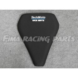 FiMa - foam rubber pad for BMW