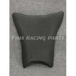 ZX-10R 11-15 GFK Premium Plus painted racing fairing Kawasaki