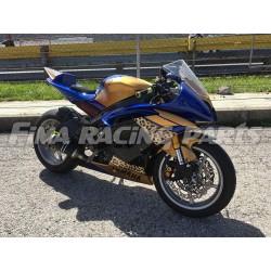 Kundenbilder von Design 057 für Yamaha
