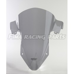 S 1000 RR 15- MRA Racing fairing BMW