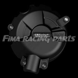 S 1000 RR 09-17 Engine guard BMW