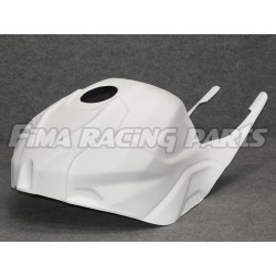 S1000 RR 2015 tank cover GFK BMW
