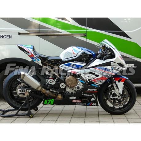 Kundenbilder von Design 144 für BMW