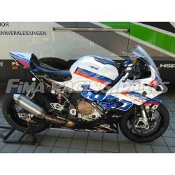 Kundenbilder von Design 147 für BMW