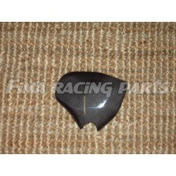 R1 04-06 Carbon Pick Up Deckel