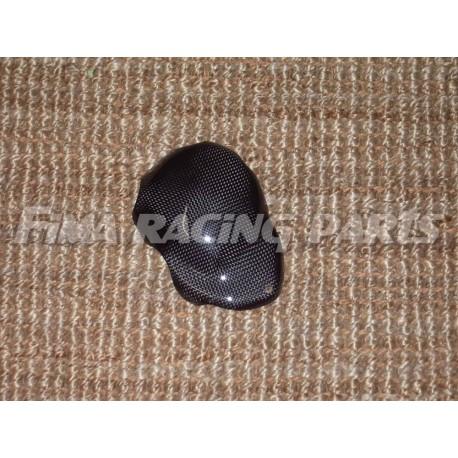 R1 04-06 Carbon LiMa Deckel